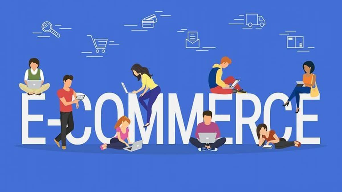 ReStore ed Epik, la partnership che apre all'eCommerce sensoriale thumbnail