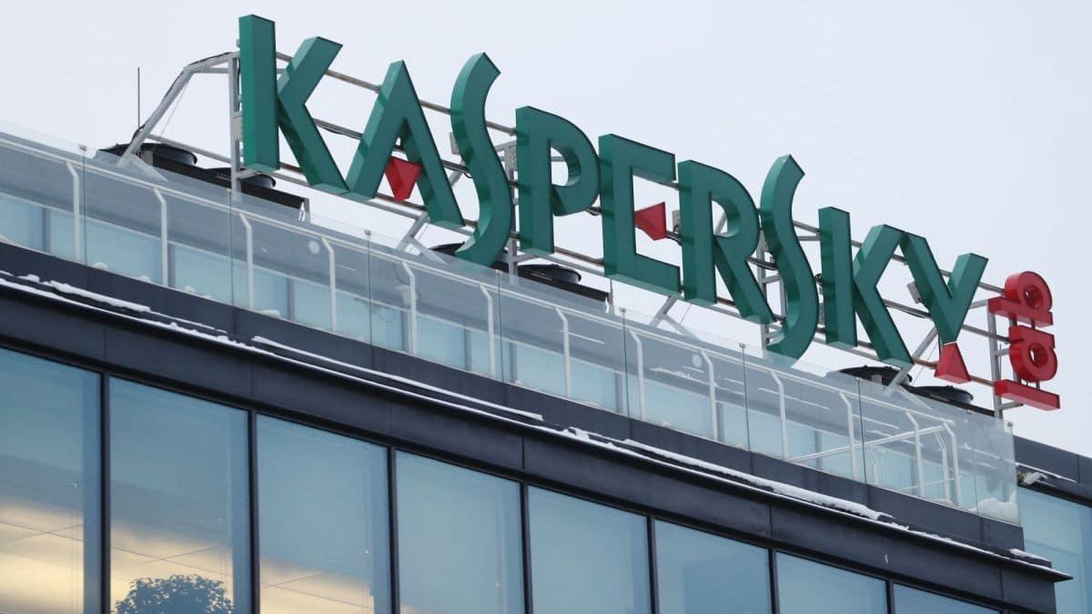 Software Bill of Materials, Kaspersky svela come sono fatti i propri software di sicurezza thumbnail