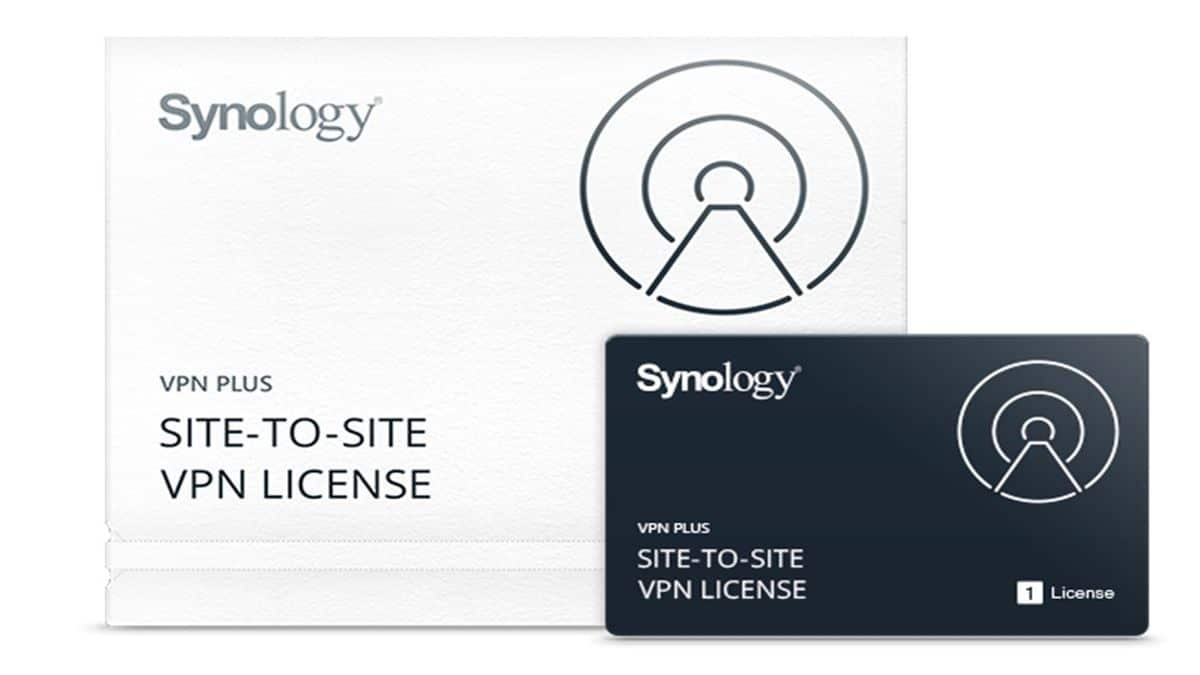 Synology rende gratuita VPN Plus a tutti i suoi clienti thumbnail