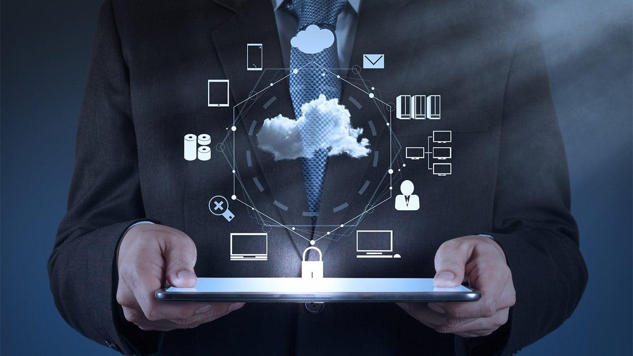 Oracle, TIM e Noovle annunciano un piano per offrire servizi multicloud in Italia thumbnail
