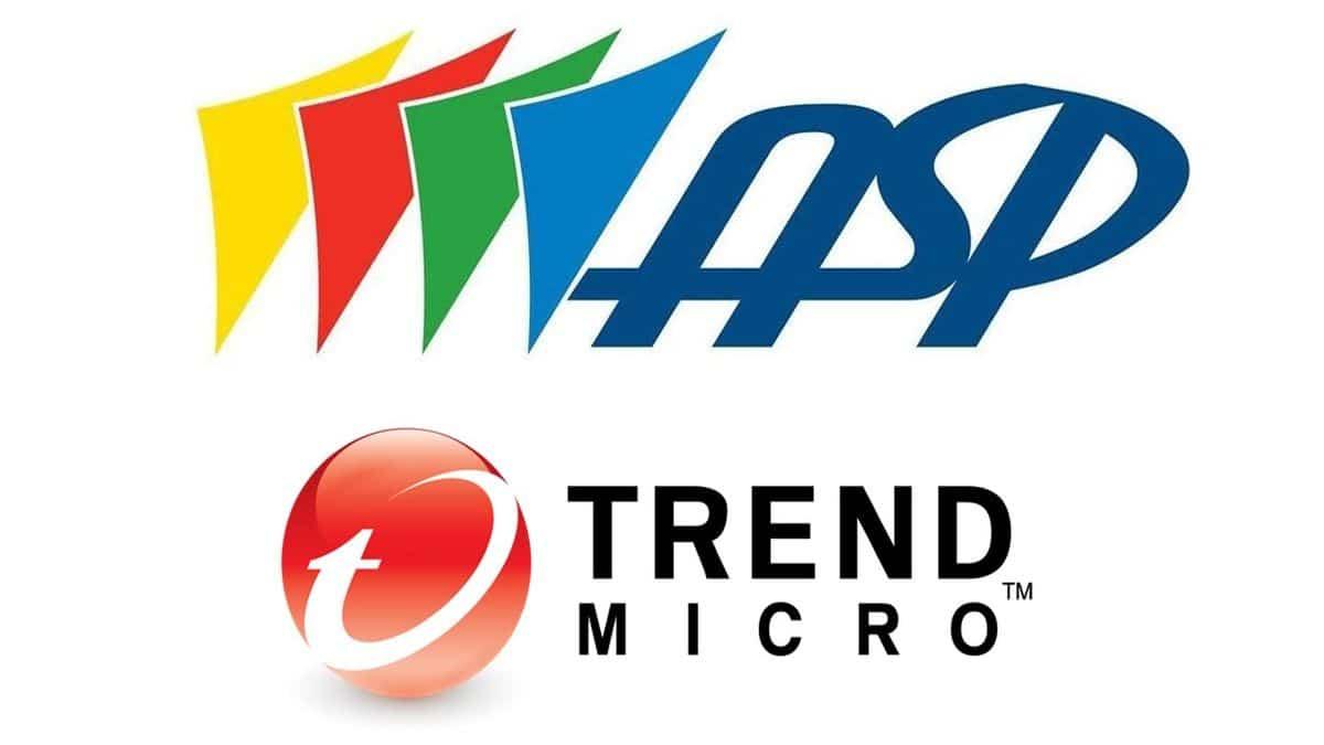 ASP Asti sceglie le soluzioni Trend Micro per combattere il cybercrime thumbnail