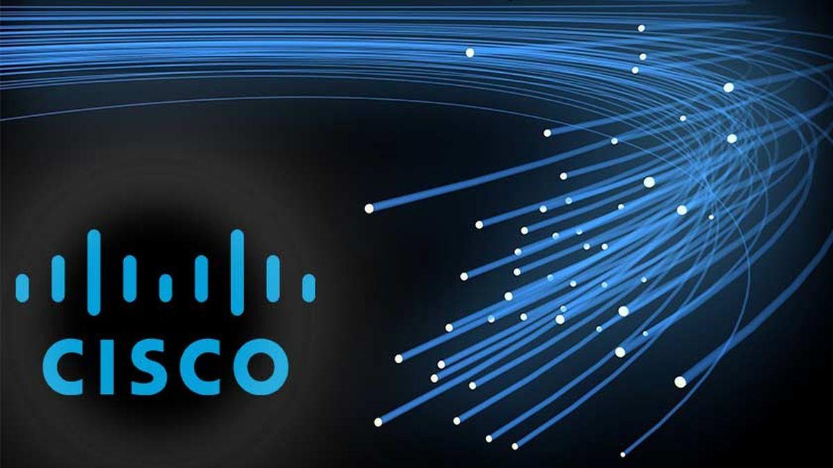 Cisco The New Trust Standard, la fiducia è essenziale per aumentare la sicurezza thumbnail