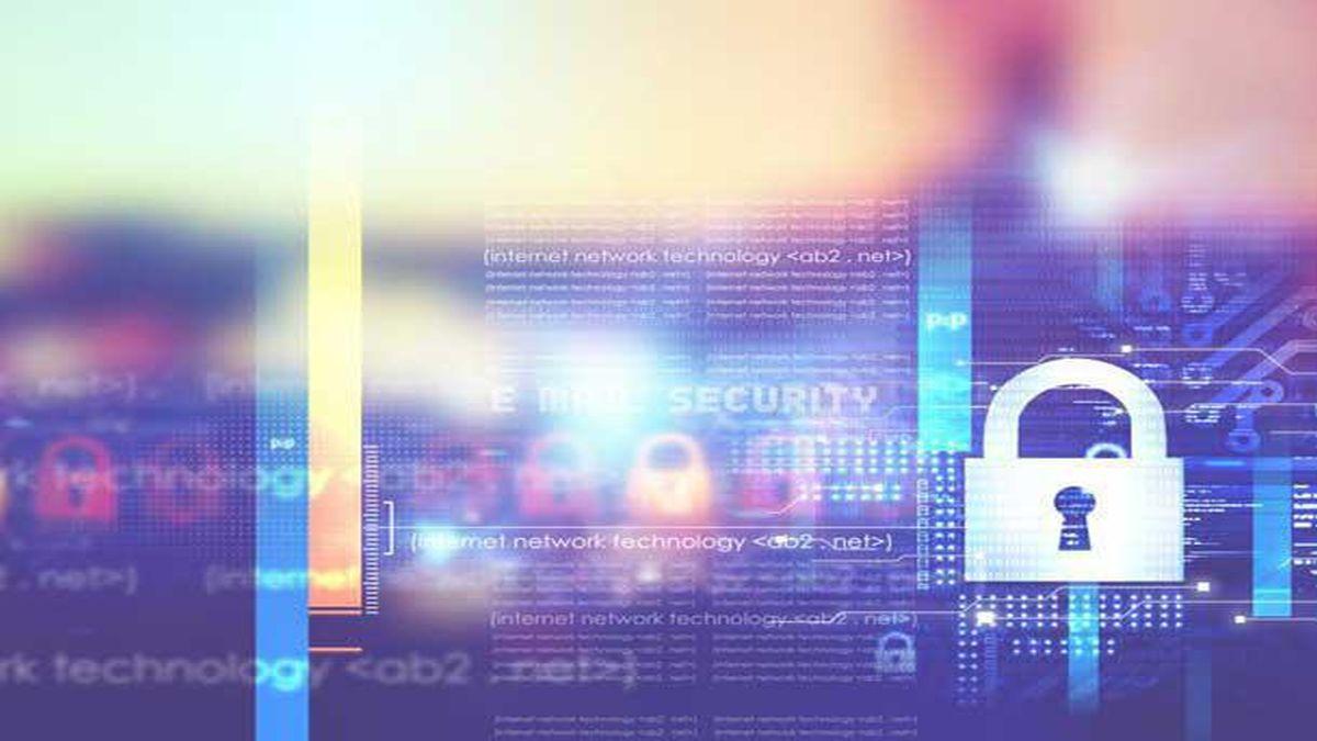 Il Gruppo Indra acquisisce Net Studio e rafforza l'offerta di cybersecurity attraverso Minsait thumbnail