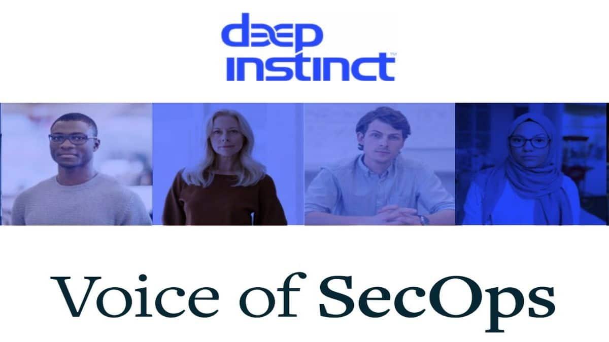 Rapporto Deep Instict, passa troppo tempo tra attacco informatico e risposta thumbnail