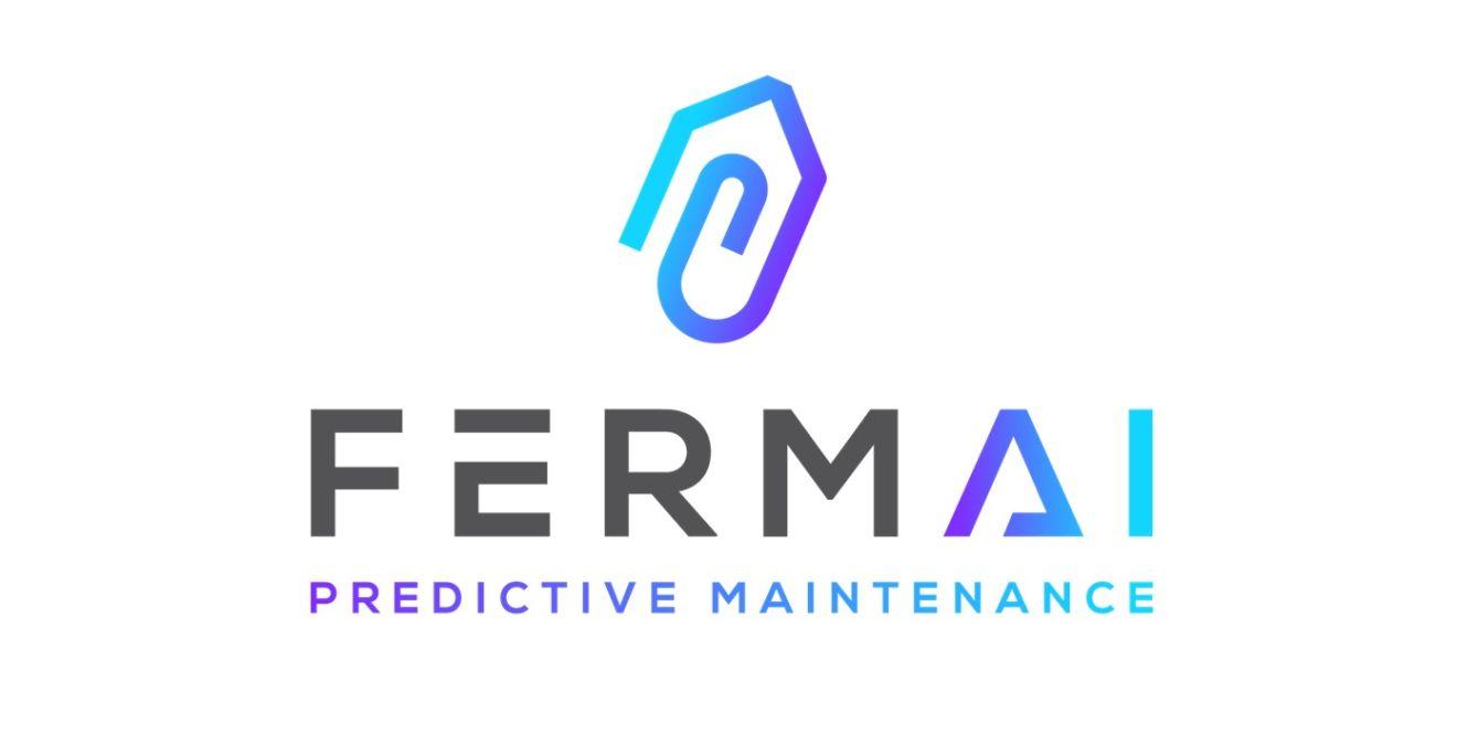 Vedrai e Motive fondano Fermai per portare la manutenzione predittiva alle PMI thumbnail