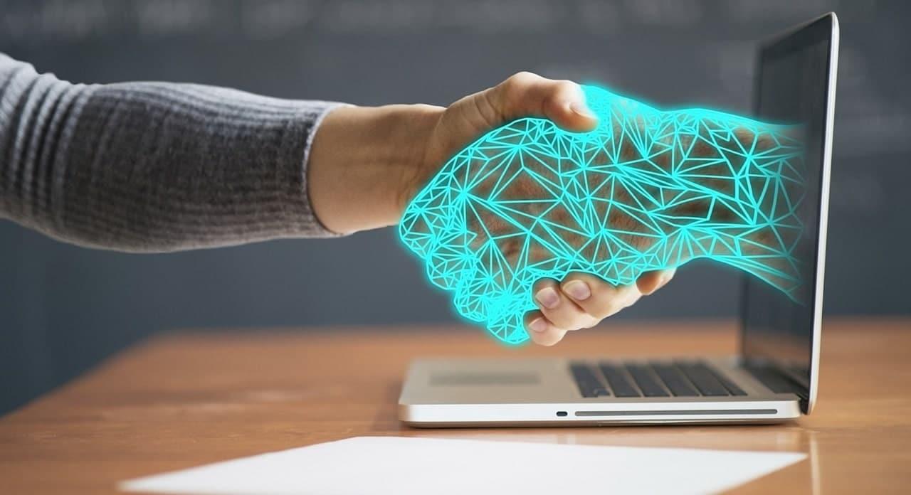G20 Innovation League, l'evento con le migliori 100 startup thumbnail