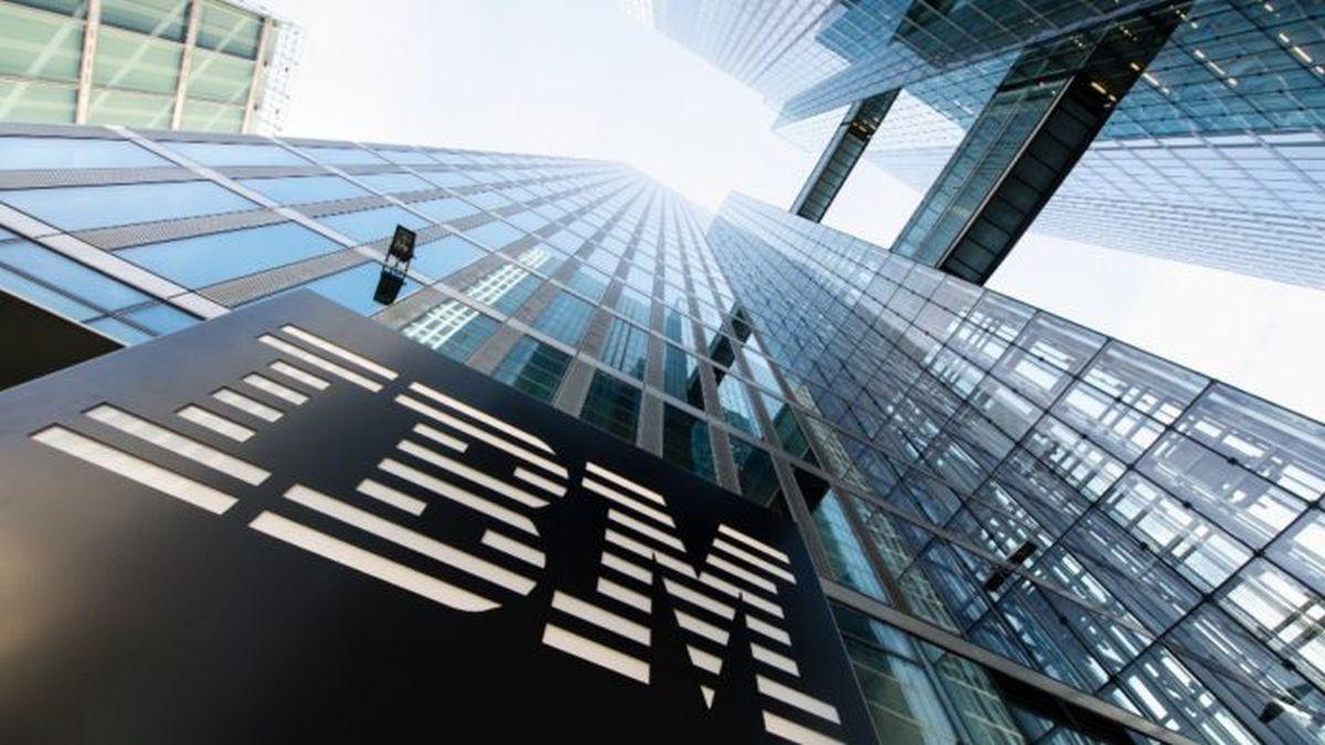 IBM, nel terzo trimestre 2021 bene il cloud e Red Hat thumbnail