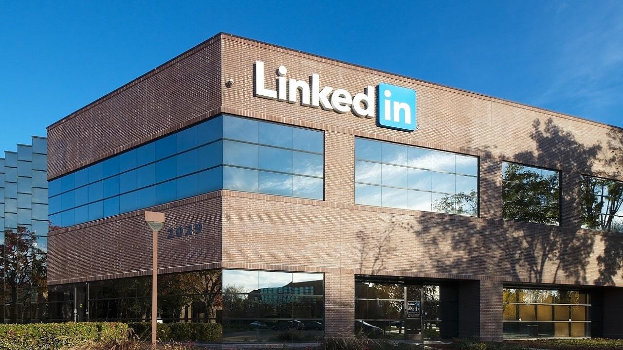 LinkedIn pubblica la ricerca Future of Work 2021 thumbnail