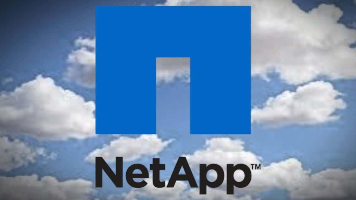 NetApp amplia il portafoglio di soluzioni hybrid cloud thumbnail