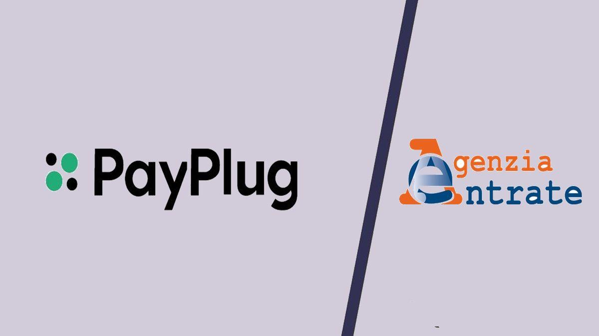 PayPlug semplifica la comunicazione con l'Agenzia delle Entrate per il credito d'imposta thumbnail