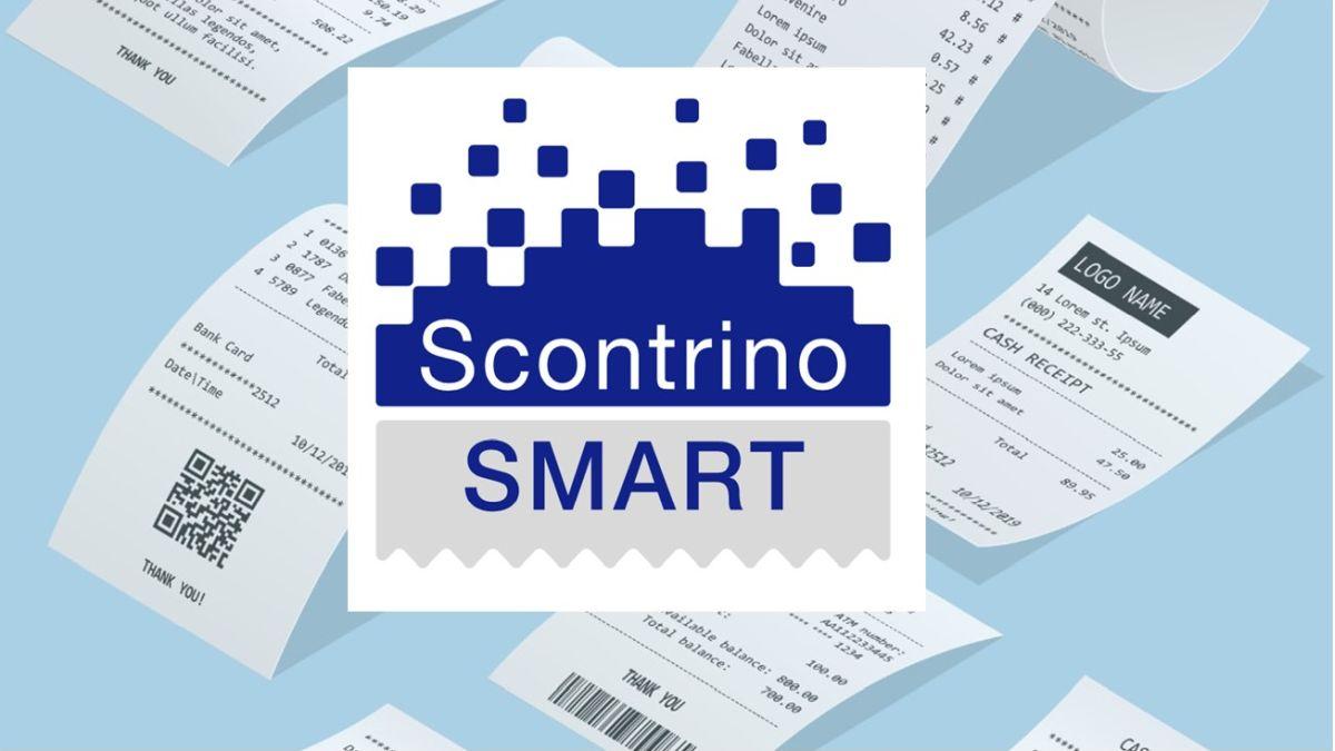 Scontrino Smart, la nostra intervista con Camillo Radaelli, Head of Sales Business Systems di Epson Italia thumbnail
