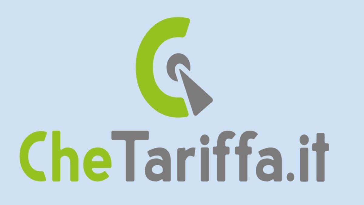 CheTariffa.it si aggiorna con una nuova veste grafica e amplia il call center interno thumbnail