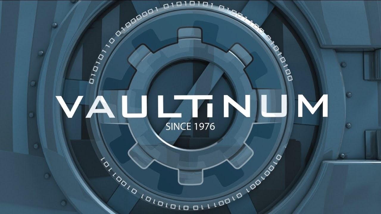 Vaultinum arriva in Italia a protezione delle risorse digitali thumbnail