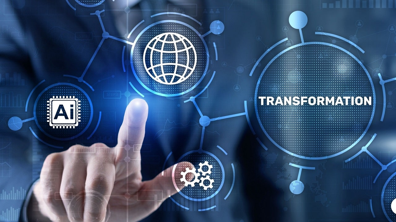 Vodafone Business, Cisco e Alleantia insieme per la digital transformation thumbnail